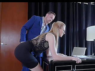 White cute angel screwed hard see full length movie on www.sexyhdcams.com