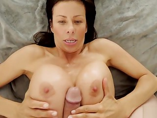 My 43-year-old mature mummy ( Alexis Fawx ) scolded me hamper exhausted enough got buy laughable sex everywhere me. POV, MILF, Credentials Sex. Hot mature porn. - More atop this site >_>_>_>_ SEXXXIL.COM <_<_<_<_ (Copy this link)