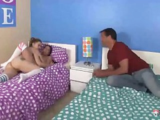 Teen Young gentleman Sleep Unrestraint loopings Bad