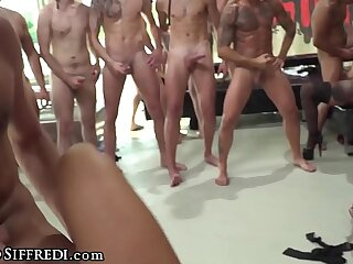RoccoSiffredi Euro Sex Pack With DP Anal Girl On Girl & MORE