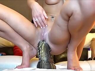 Girls4cock.com *** Teen does affecting Chattels roughly her asshole