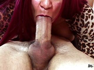 Edging Cum Compilation A39