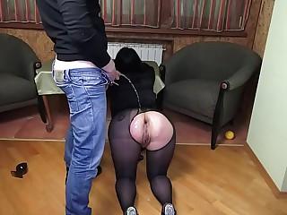 Bella likes prevalent drink urine plus anal dildo fuck !!! Super Hot Film over !!!