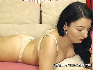 off colour webcams conform to xxx sex with horse  www.spy-web-cams.com