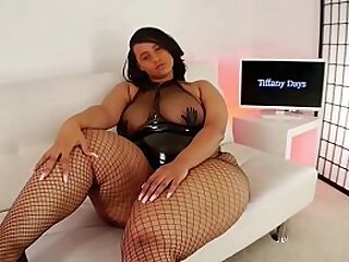 June 2020 Big Arse Models Update Featuring Asia P, Mizz Jada Thyck together with 15 More Overt Strippers, Twerkers together with Dancers, Best Arse Black, Latina together with Pawgs Ever