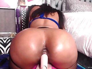 Best Toy Orgasm - Katt Leya