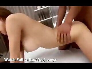 Japanese 18  - Look forward Full: http://gojap.xyz