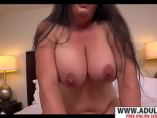 Old recent mamma ruth fuck hawt touching ally