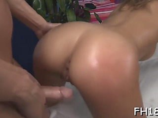X angel acquires boodle teamfucked