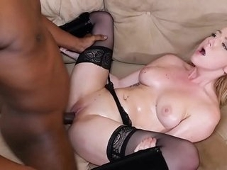 Teen Iris Flesh-coloured loves BBC