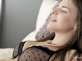 Latoya - Russian Anal Teen for full video visit assgun.com