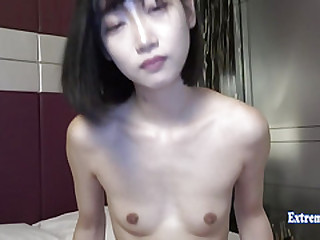 Jav Teen Hina Chan Fucks Uncensored Skinny Babe With No Tits Rides Reversal Cowgirl Excellent Chapter