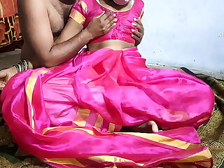 Ever Best Telugu village wife tho sex
