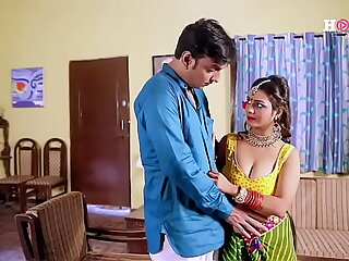 Doodwali :   Aise  Kuch - SOME FREE MOVIES WEBSITE HOTSHOTPRIME.COM
